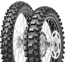 <b>Dunlop Geomax MX-33</b> Tyres | Dunlop UK