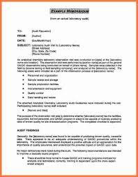 memorandum example marital settlements information memorandum example memorandum example qaqc app0146im jpg