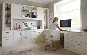 home office design idea home office chic small white home office design chic corner office desk