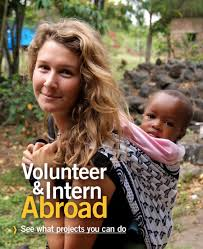 volunteer and intern abroad projects abroad help learn explore