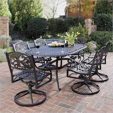 patio dining: patio sets newsonair exceptional patio sets  outdoor patio furniture sets  x