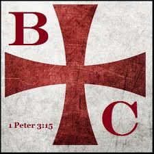 Theological – Bellator Christi