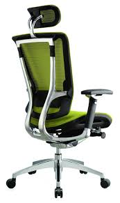 large size of seat chairs stylish modern office desk chair fabric seat and back bedroomalluring large office chair executive furniture