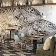 Ресторан Ян Примус: лучшие изображения (204) в 2019 г ...