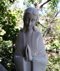 Керамическая <b>статуэтка девушка</b> | Festima.Ru - Мониторинг ...