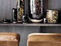 D: лучшие изображения (182) в 2019 г. | Ceramic Pottery ...