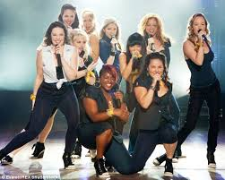 Image result for pitch perfect 2