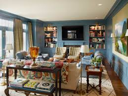 Small Picture Living Room Ideas Bunny Williams Design Tips Architectural Digest