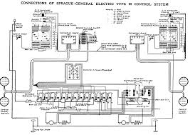 industrial control wiring diagrams  this is the basic multiple    industrial control wiring diagrams