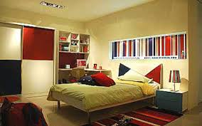 bedroom decorating ideas for teenage guys bedroom ideas teenage guys small