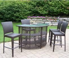 outdoor furniture enter home