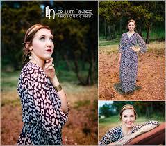 elizabeth senior portraits lori lynn navarro photography 2015 07 13 0015