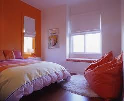 fabulous small adult woman bedroom bedroom large size wonderful