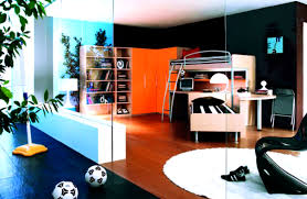 accessoriestasty cool girls rooms tumblr room design for teenage guys small kitchen basement style large furniture bedroom furniture teenage boys interesting bedrooms