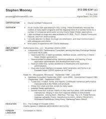 sql resumes smlf sample resume performance sql resume resumephp obiee developer resume
