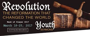 sda general conference youth ministries department official youth ministries of the seventh day adventist church