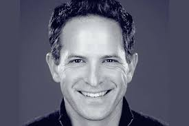 gopro exec zander lurie to temporarily help lead surveymonkey zander lurie a top exec at action video camera maker gopro is taking a temporary job as executive chairman of surveymonkey whose ceo david goldberg