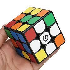 <b>Головоломка Xiaomi Giiker Design</b> Off Magnetic Cube M3 ...