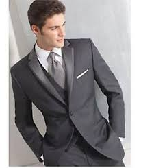 <b>2019 Hot Sale Mens</b> Wedding Suits Bridegroom Tuxedos Dinner ...