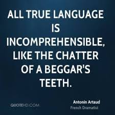 Antonin Artaud Quotes | QuoteHD