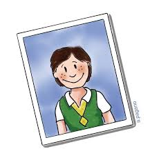 Image result for school day pictures clip art