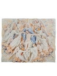 Панно ''Иисус и Ангелы'' Veronese 3146984 в интернет-магазине ...