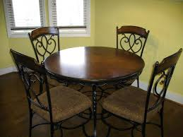 Dining Room Tables Used Dining Room Table Decoration Ideas House Decorate