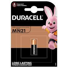 Специальные <b>батарейки Duracell</b> для всех ваших устройств