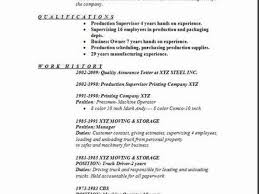 breakupus pleasing simple resume format sample resume breakupus fascinating nurse resumeexamplessamples edit word beautiful real resume examples besides live careers