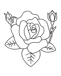 Small Picture Small Printable Coloring Pages Cecilymae