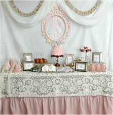 images fancy party ideas: princess party hkvdd princess party