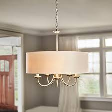 lighting kitchen ceiling house