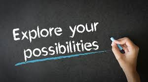 workability services work evalutation job placement life coaching atlanta ga