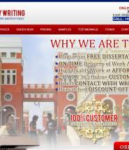 essay writing service scams  Essay Scams Pay Less for Your Essay at Cheap Essay Writing co