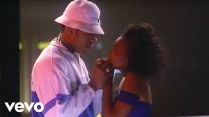 <b>LL Cool J</b> - I Need Love (Official Video) - YouTube