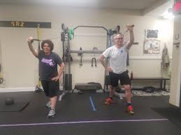 gallery aim for fitness personal training in nard ma mini 15235425 953379668127624 2210110598132505363 o middot mini 15235483 953374914794766 727598160124174339 o