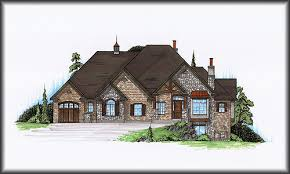 Stock House Plans Search by Floor Plan TypeRambler style home floor plan designs