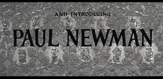Image result for images of paul newman in the silver chalice