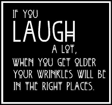 Laughter Quotes - Quotes about life via Relatably.com
