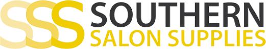 <b>Schwarzkopf Professional Blond Me</b> – Southern Salon Supplies