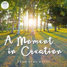 A Moment in Creation with KFUO Radio