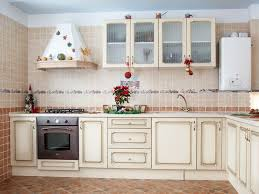Laying Kitchen Floor Tiles How To Install Wall Tile Howtospecialist How To Build Step By