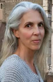 17 best images about aging beautifully long gray 17 best images about aging beautifully long gray hair older women and silver hair