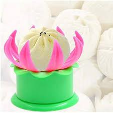 SHJNHAN DIY Ravioli Pastry Pie Steamed Stuffed <b>Bun Dumpling</b> ...