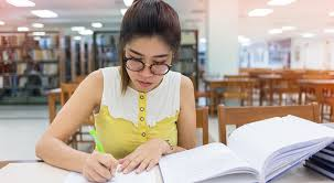 point checklist to write an a essay for you