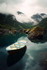 Nautical: лучшие изображения (84) в 2019 г. | Киты, Морская ...