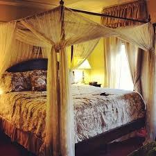 <b>Lovely</b> stay and <b>Lovely style</b> of hosting…<b>Pig</b> Hill Inn, Cold Spring ...