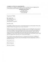 sample ceo resume cover letters cipanewsletter ceo sample resume cover letter rfp ceo cover letters volumetrics