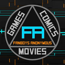 Fanboys Anonymous