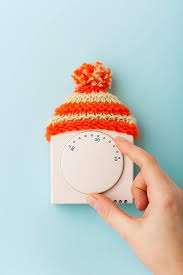 Image result for warm homes